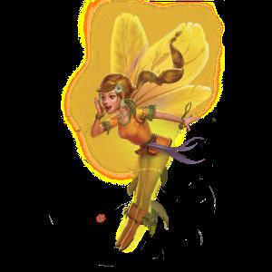 When-I-Dream-Fee-Fairy